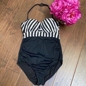 Classic Swimsuit
